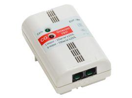 БУГ-3М, сигнализатор загазованности стационарный на CO 1