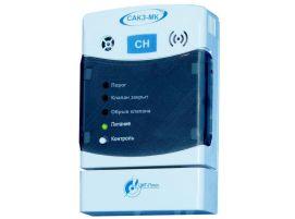 СЗ-1, сигнализатор загазованности природным газом CH4 1