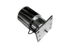 ЭМП, электромагнитный привод для предохранительных клапанов 1