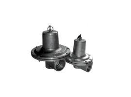 ПСК, клапаны предохранительные сбросные газовые 1