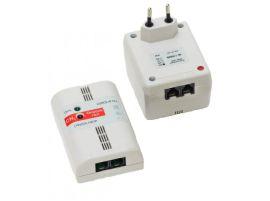 СИКЗ-И-О-1, сигнализатор загазованности стационарный на CH4 1