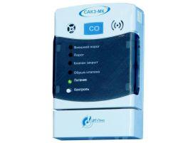 СЗ-2-2АГ, СЗ-2-2АВ, бытовые сигнализаторы CO 1