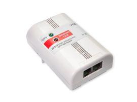 УСД, устройство сигнальное дублирующее (CO, CH4, сжиженный газ) 1